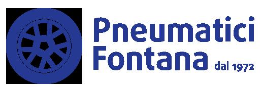 Pneumatici Fontana